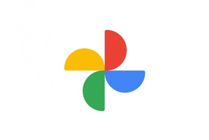Googleフォト、2021年6月で保存容量無制限が終了へ