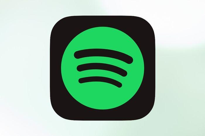 無料で全曲フル再生できる、課金なしでも満足度の高い世界最大手の音楽配信サービス「Spotify」