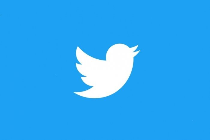 Twitterで新規アカウントを作成する方法──初めての登録でも迷わない