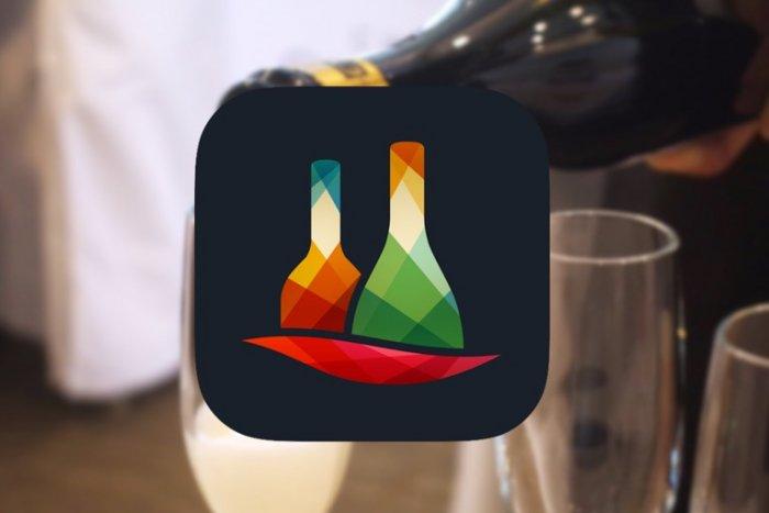かんたん操作でワインを評価できる定番ワイン記録アプリ「Vinica」
