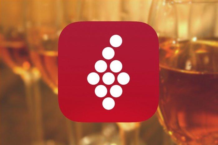豊富な検索機能で新たな1本に出会える、ワイン管理アプリ「Vivino」