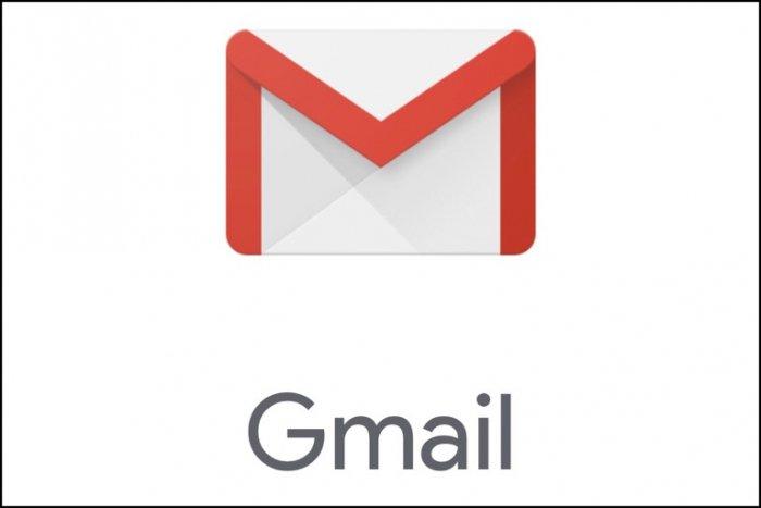 Gmailアカウントを新しく作成する方法──複数アカウントでの追加ログインも解説