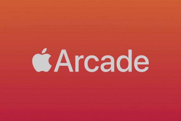 Appleの新サービス「Apple Arcade」とは? 登録方法と使い方をざっくり解説
