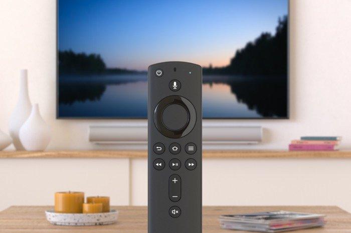 アマゾン、第3世代「Fire TV Stick」を発売 4980円で前モデル比50%パワフル