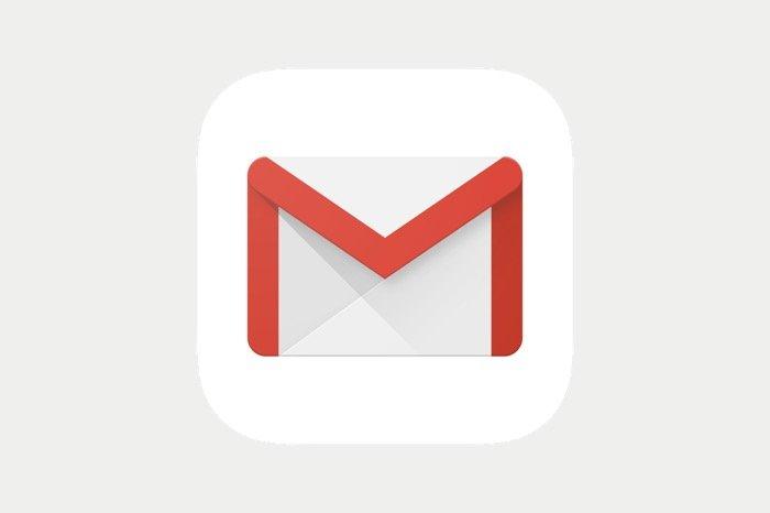 iOS版Gmail、標準の「ファイル」アプリからの添付に対応
