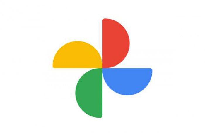 「Googleフォト」アプリがデザイン刷新、撮影場所のマップビューなども追加