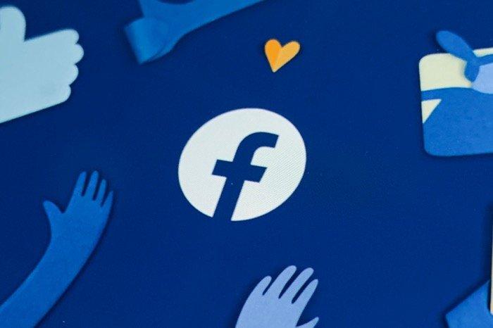 【2019年版】Facebookを完全に退会(アカウント削除)する方法──利用解除(一時停止)との違いも解説