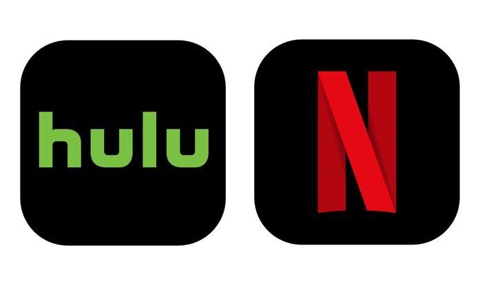 Hulu(フールー)とNetflix(ネットフリックス)を徹底比較、どっちを選ぶのが正解?