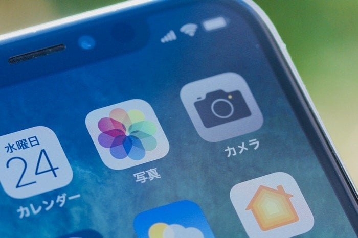 iPhoneで写真・動画のフォーマットを変更する方法 HEIF(HEIC)/HEVCのメリットと注意点とは