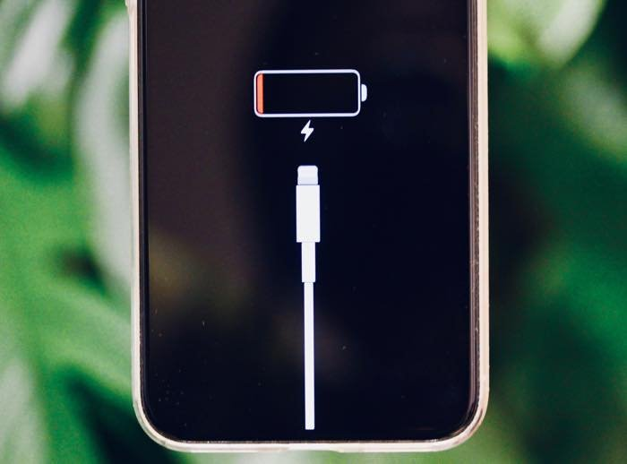 「iPhone 充電」の画像検索結果