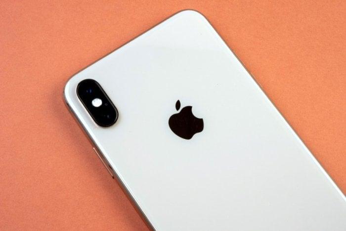 iPhoneを買うなら、SIMフリー版とキャリア版どっちがおすすめ?