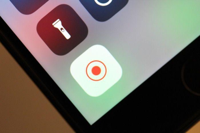 iPhoneで画面録画(スクリーンショット動画)を撮影する方法まとめ──iOS 11新機能スクリーンレコード、パソコン(PC)/アプリによる方法も紹介