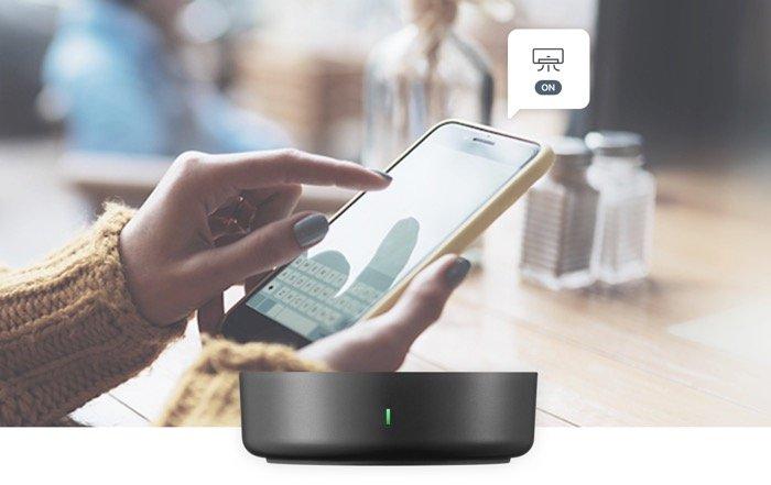 LINEトークから家電操作できる機能「Clova Bot」が提供開始