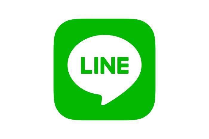 LINE、7万4000アカウントへの不正ログインを検知 一部ユーザーのパスワードを初期化