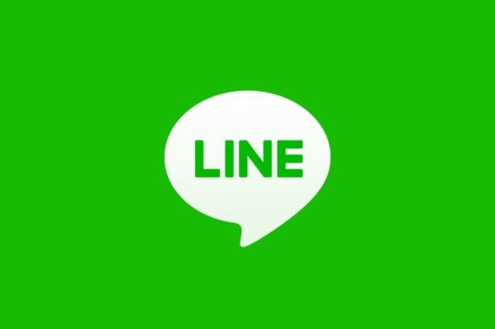 【LINE】緊急事態宣言で通話機能の利用数が増加 グループ通話は約3.5倍、ビデオ通話は2.4倍に