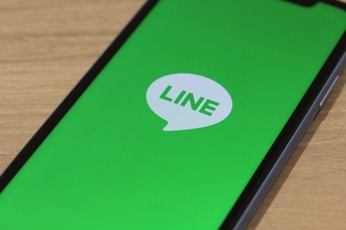 LINEが「開かない」「落ちる」ときに考えられる原因と対処法【iPhone/Android】