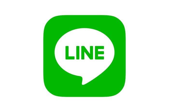 LINE、グループトークが開けない不具合を解消するアップデート配信