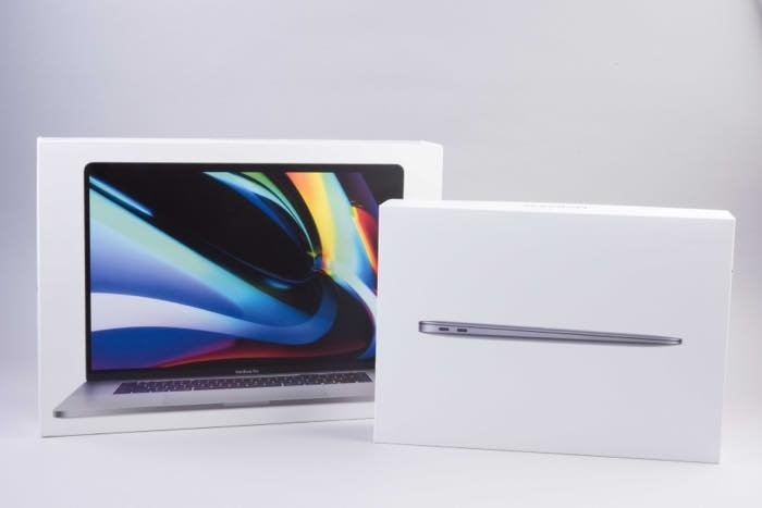 「MacBook」の賢い選び方ーーいま買うべきおすすめモデルはどれ?