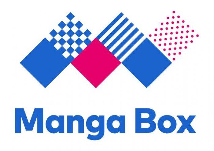 DeNAとTBS、漫画アプリ「マンガボックス」を合弁事業に