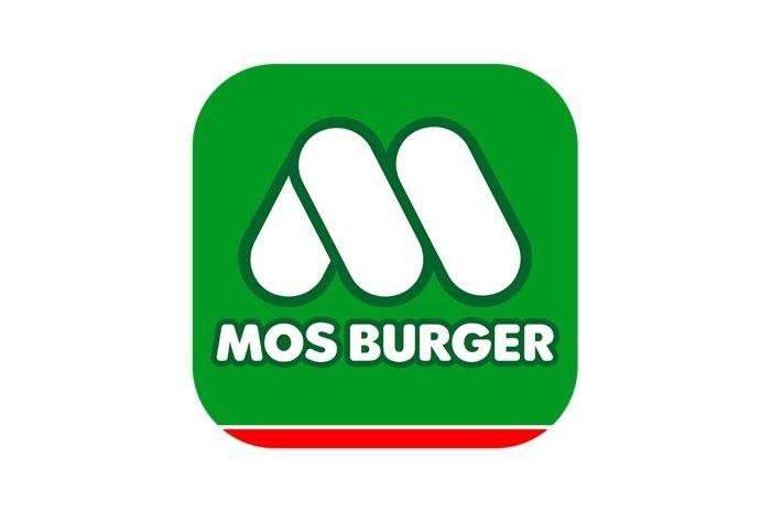 モスバーガー、公式アプリ内でモスカードのチャージや新規発行が可能に