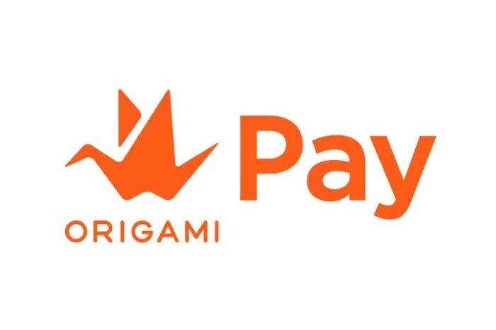 Origami Pay、サービス終了が決定 6月末に全機能を停止