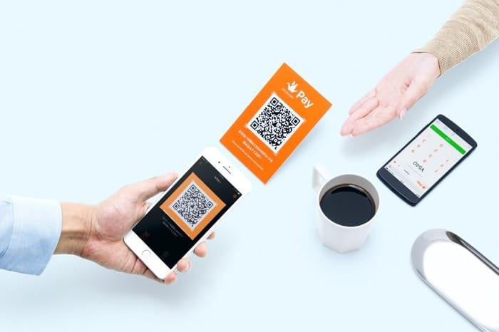 Origami Pay(オリガミペイ)の使い方──特徴やはじめ方、クーポン、Kyash併用、キャンペーン情報まで
