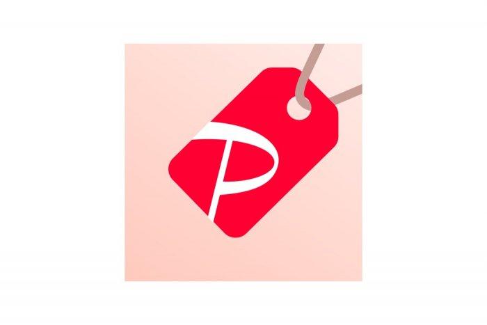 PayPayフリマ、開始1カ月で100万ダウンロード突破 割引クーポンやキャンペーン続々