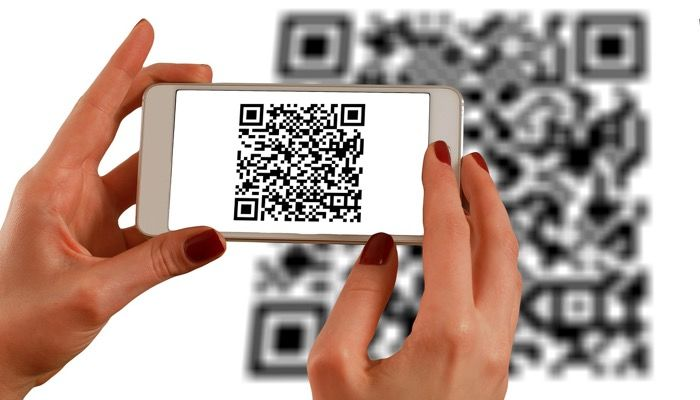 専用アプリなしで「QRコード読み取り」6つのお手軽な方法まとめ【iPhone/Android】