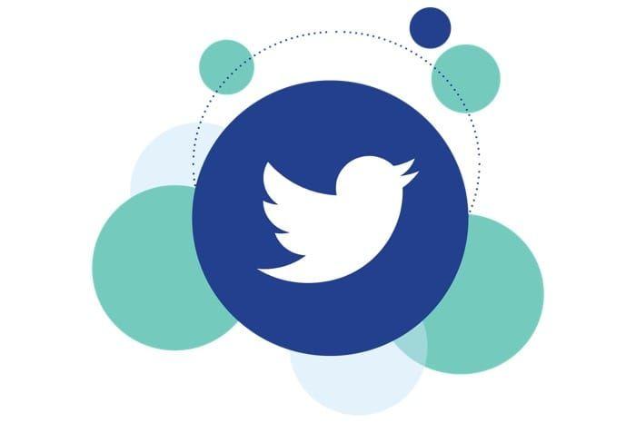機種変更時にTwitterアカウントを引き継ぐ方法と注意点【iPhone/Android】