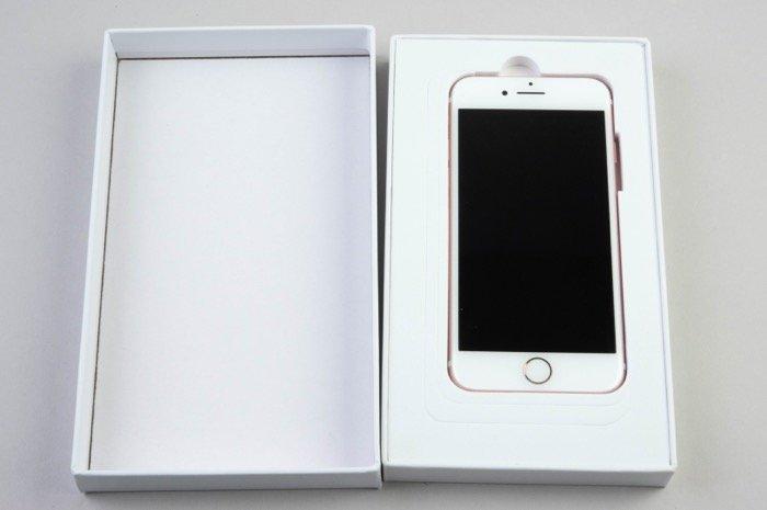 中古iPhoneの失敗しない選び方・買い方 購入後の注意点