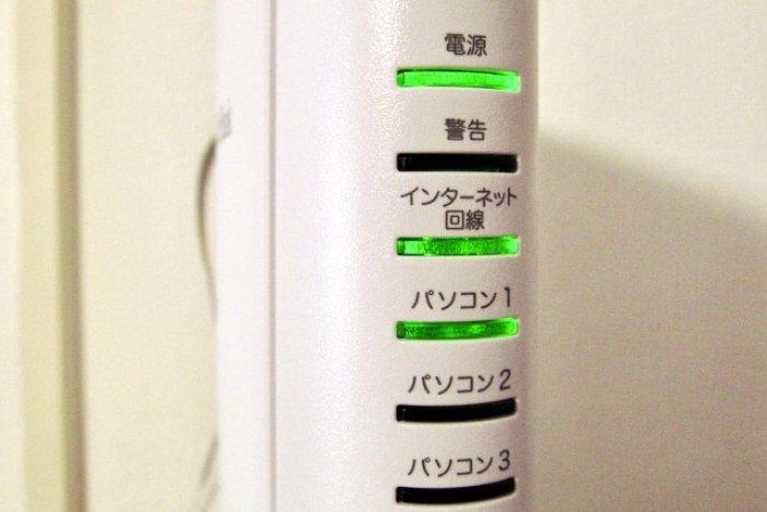さくっと自宅Wi-Fi(無線LAN)のパスワードを確認できる4つの方法