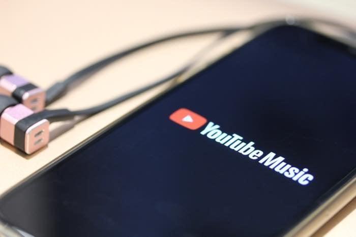 【YouTube Music】ラインナップはもはや反則?魅力と惜しい点をレビュー