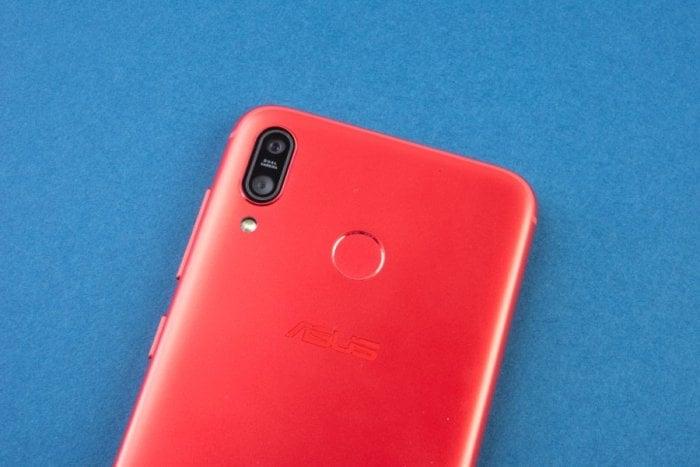 「ZenFone Max M1」レビュー、格安で電池長持ちのSIMフリースマホはどんなユーザーに向く?