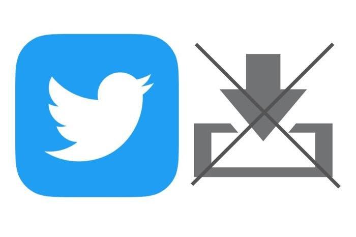 Twitterの画像を保存できない時の対処法まとめ【iPhone/Android/PC】