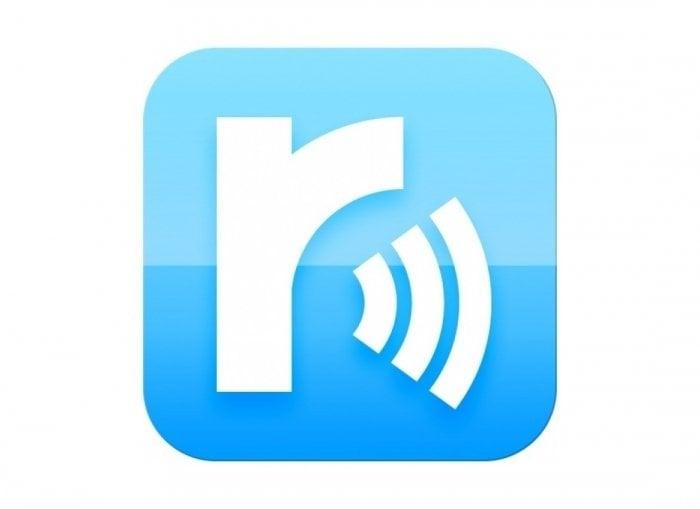 「radiko.jp」いつでもどこでもラジオが楽しめる必携アプリ、エリア外の番組や過去1週間分の聴取も可能