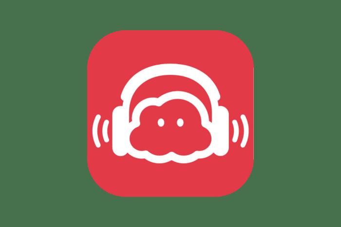 ラジオ番組を無料ダウンロードして楽しむアプリ「ラジオクラウド」登場、TBSラジオやニッポン放送など11局が参加
