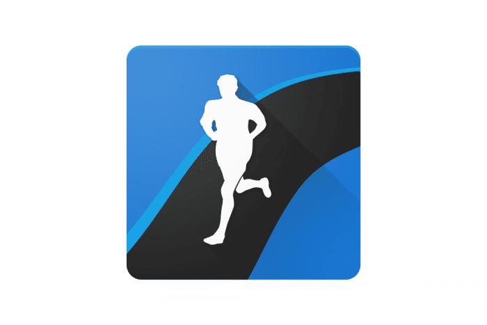 Runtastic:サウンドストーリーを聞きながら走るのが楽しいランニングアプリ