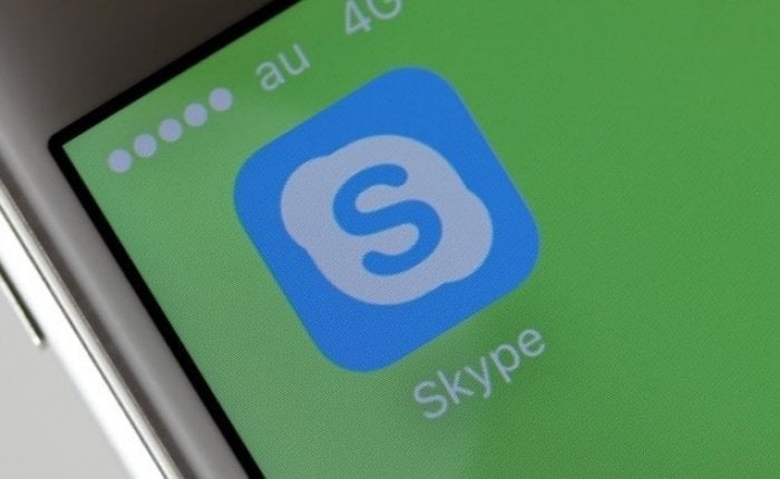 Skypeの使い方 超入門【iPhone/Android】