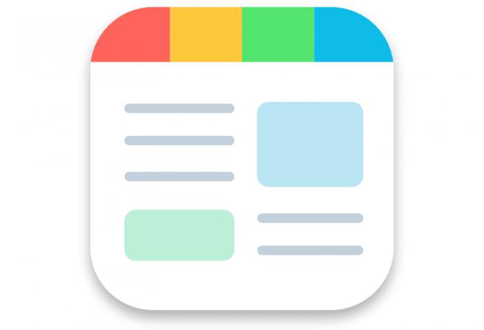 スマートニュース:幅広いチャンネルから情報を収集できる人気のニュースアプリ