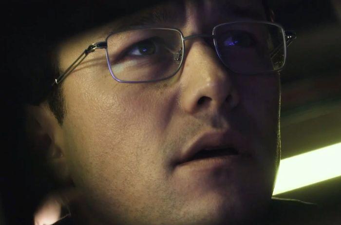 愛国者だった青年はなぜ米国政府に背いたのか、映画『スノーデン』が描く驚愕の監視社会
