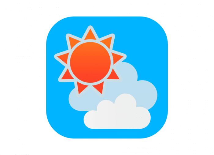 【そら案内】必要な情報が手早く見られる、優れた設計の天気予報アプリ