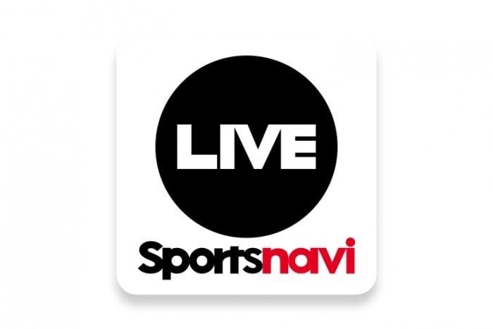 スポナビライブ、プレミアとリーガ毎節各1試合を無料配信 LINE LIVE内で