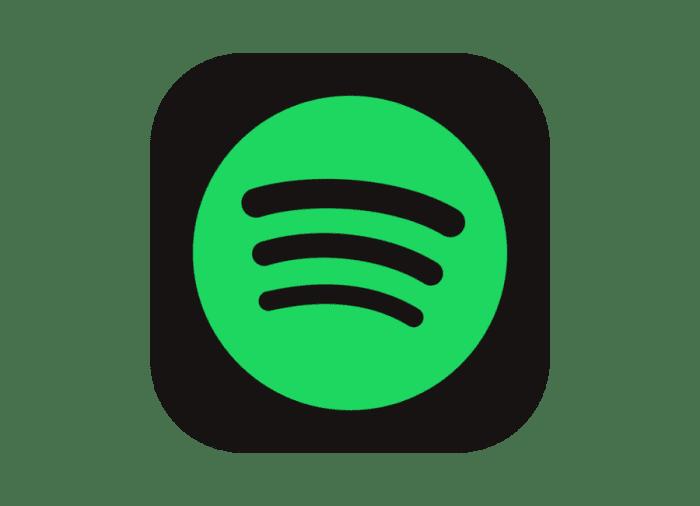 「Spotify」4000万曲以上が聴き放題、無料でフル再生が楽しめる世界最大手の音楽配信アプリ