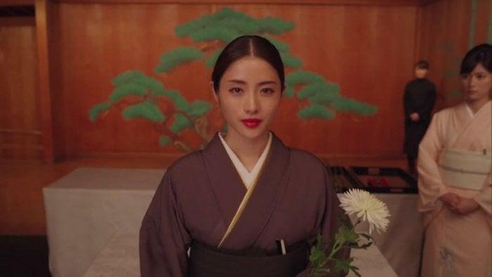 野島伸司が描く、石原さとみ×峯田和伸の大荒れ格差恋愛──ドラマ『高嶺の花』