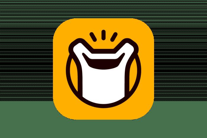 節約と献立選びを賢く両立、チラシ掲載店最多のクックパッドの特売情報アプリ「トクバイ」