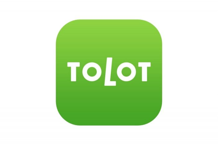 TOLOT(トロット)