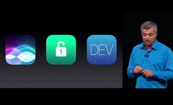 アップル、新しい「tvOS」「watchOS 3」を発表【新機能ダイジェスト】