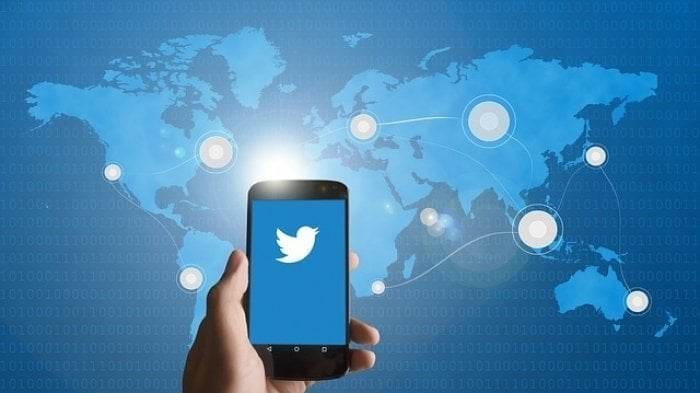 Twitter、420字までの音声説明をツイート画像に追加できる新機能