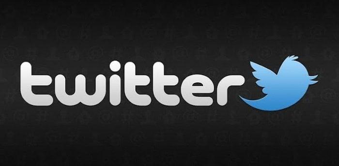 公式アプリを使ったTwitter超入門