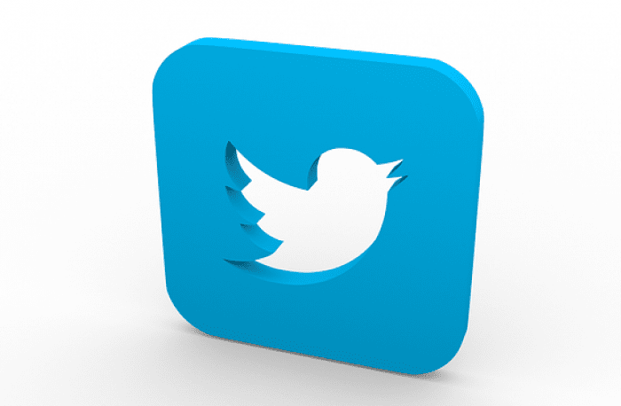 Twitterから届くメール通知を解除(停止)する方法【iPhone/Android/PC】